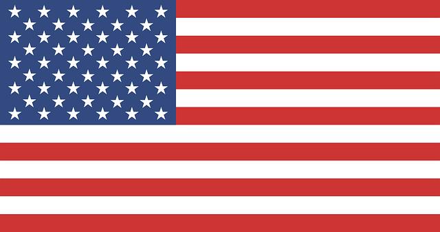 US_customer_support