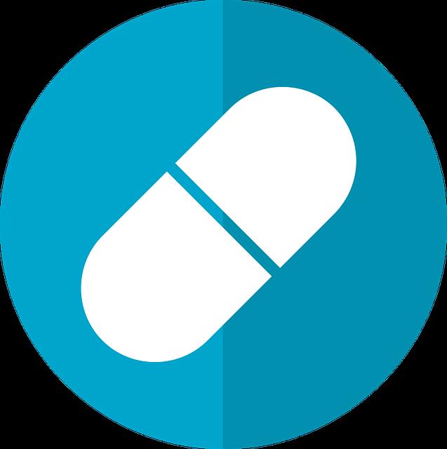pharmaceutical_startups
