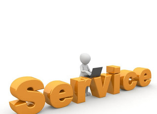 Startup Customer Service Platforms