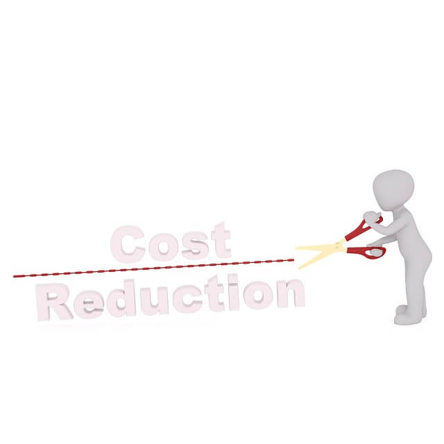 customer_service_cost_startup