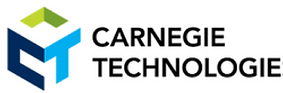carnegie TEch Outsourced Customer Servic