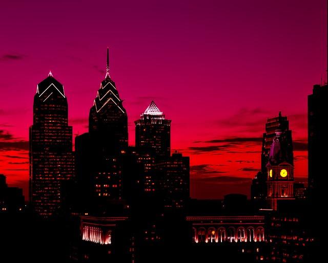 outsourced_customer_support_philadelphia_startups