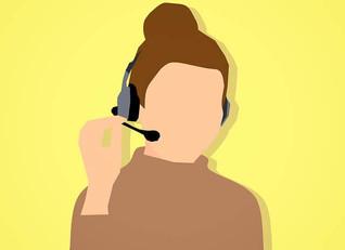 Customer Support Job Titles: mindStart's Analysis