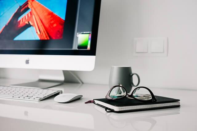 standing_desk_startups