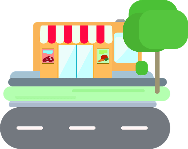 grocery_startups