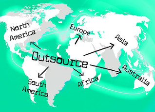 Where to Get Outsourced Customer Service?