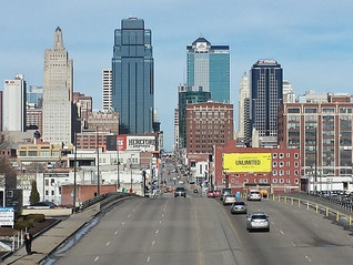 Outsourced Customer Support for Kansas City Startups