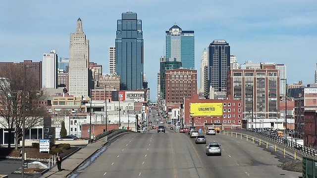 outsourced_customer_support_kansas_city