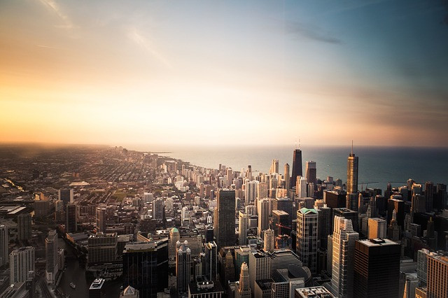 Chicago_startups