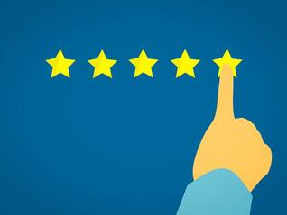 Advantages of Excellent Customer Service