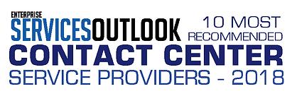 contact center_logo.png