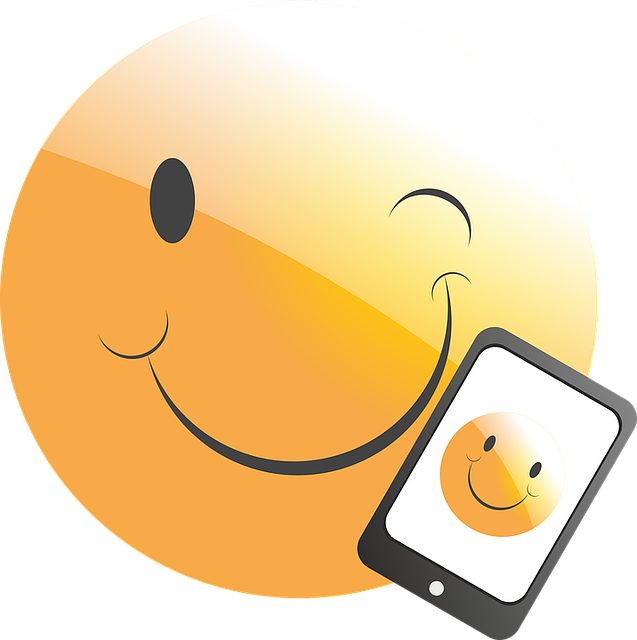 smiling_customer_service
