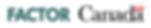 factor-canada-logos-side-by-side_orig.pn
