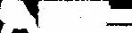 2014-OAC-White-Logo-EPS.png