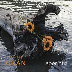 OKAN_laberinto-final cover crop1500.jpg