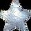 Thumbnail: Star Ornament