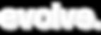 evolve 3D logo #3.png