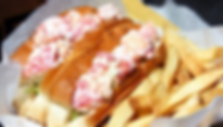 Best Lobster rolls