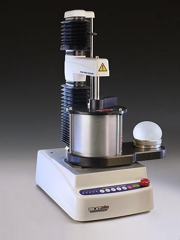 DR/DIS 麵團吹泡裝置-其他配件