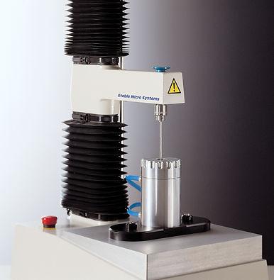 A/MEC 多重擠壓裝置