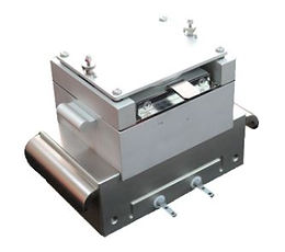 BOXER-77A 動態培養系統
