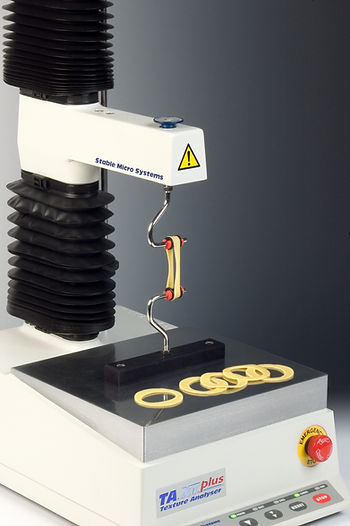 A/NPLT 麵食麵條拉伸裝置
