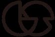 logo 網站.png