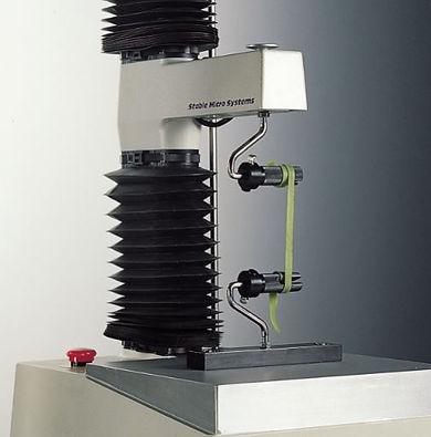 A/SPR 滾輪拉伸測定裝置