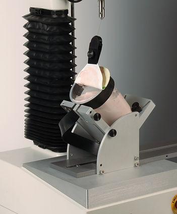 A/UPS 通用型剝離強度測試裝置-包裝材料