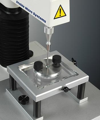 HDP/FSR 薄膜延展性測試裝置-包裝材料