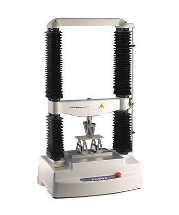 物性測試儀 TA.HD PlusC