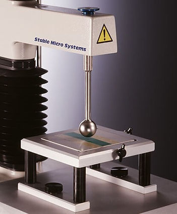 P/1S 球型探頭-膠黏應用