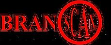 BranScan.png