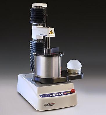 DR/DIS 麵團吹泡裝置-麵團