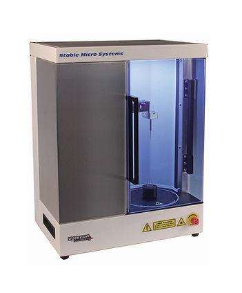 體積測定儀 VSP600C