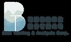 網站用logo.png