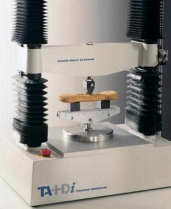A/3PBT 高強度三點彎曲折斷裝置