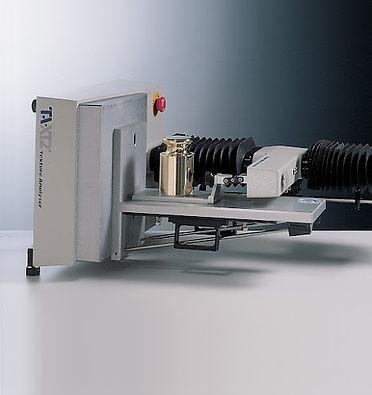 A/HFS 水平摩擦測試裝置