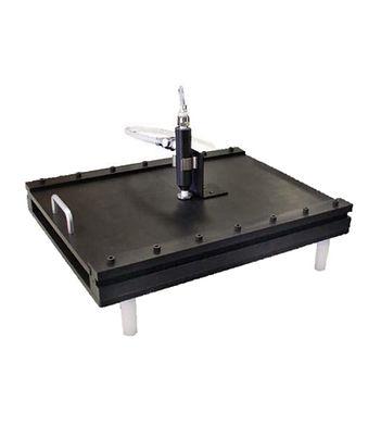 RPF 限制平板密閉包裝測試夾具