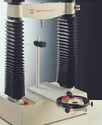 A/PL、A/PS  剝離強度測試裝置-膠黏應用