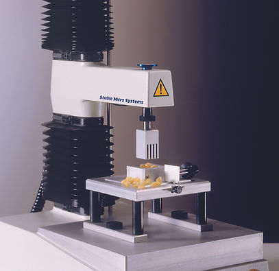 HDP/MKS 豆類測定裝置-穀物