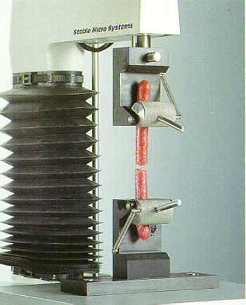 A/TGT 滾輪式拉伸裝置-肉蛋水產