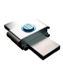 BOXER-QQA 動態培養系統