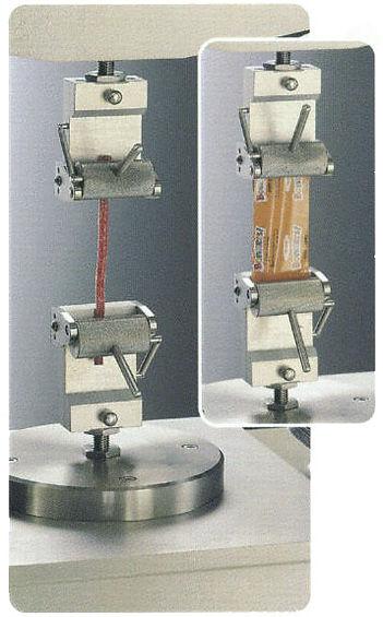 A/TGT 滾輪式拉伸裝置-包裝材料