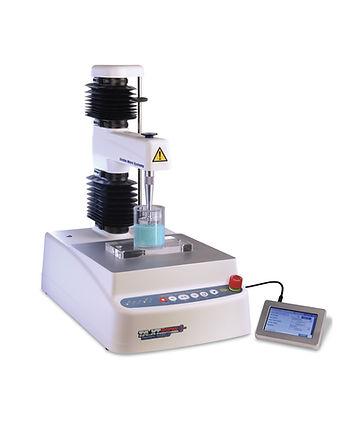 物性測試儀 TA.XT ExpressC