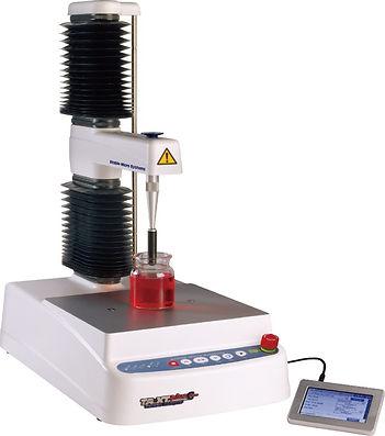 物性測試儀 TA.XT PlusC