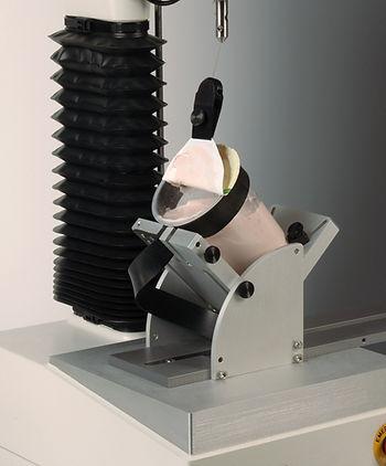 A/UPS 剝離強度測試裝置-膠黏應用