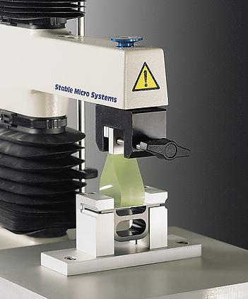 A/LTS 環狀膠帶測試裝置
