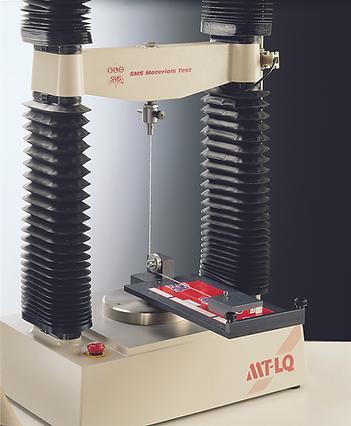 A/FR 摩擦測試裝置