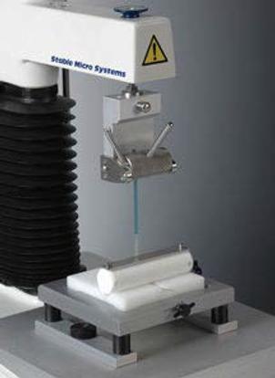 HDP/ATR 磨損測試裝置
